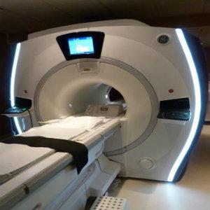 Centre de radiologie du gie cimm - Horaire m1 meaux ...